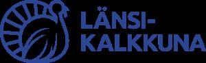 Länsi Kalkkuna logo