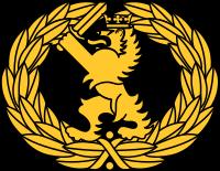Pori Prikaati logo