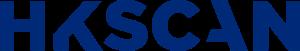 HK Scan logo