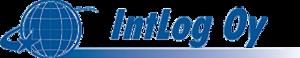 IntLog logo