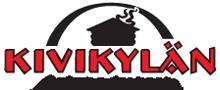 Kivikylä logo